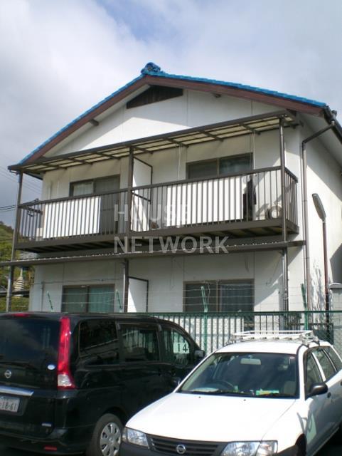 京都市北区:Newハウス上田:平...