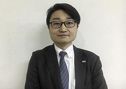 澤山/主任画像