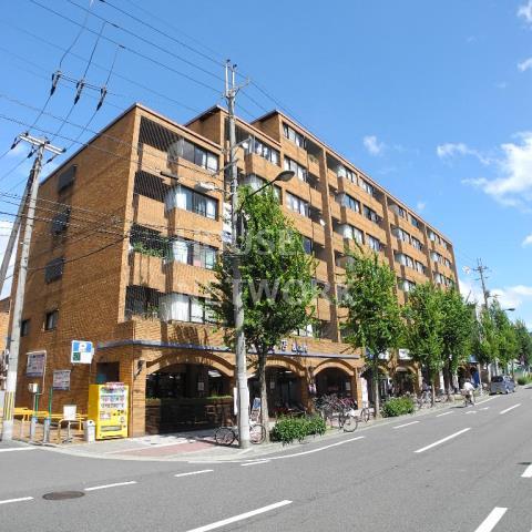 Kasutorumu Rakuhoku image