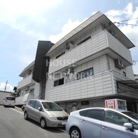 Wisteria Kaguraoka image