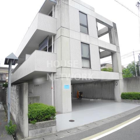 Casa de Solar Ichijouji image