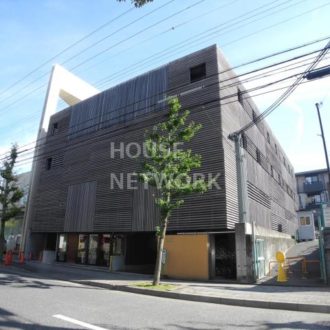 Katorusezon Shirakawa image