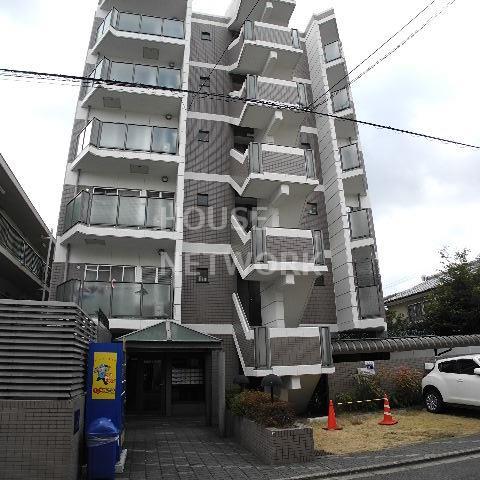 Skyway Rakuhoku image