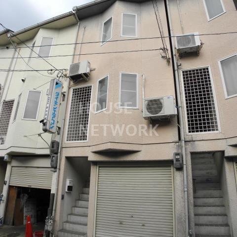 Ichijouji Jizoumoto-cho Terrace image