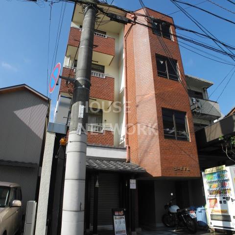Corpo Shimoyama image