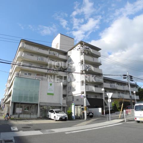 Heights Shirakawa image