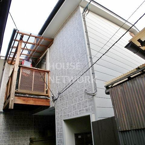 Ohashi Heights image