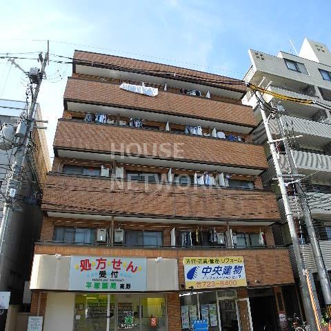 Berurodo Takano image