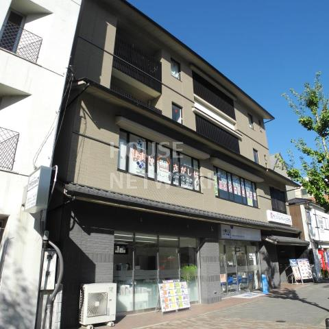 Wabisuke Building image