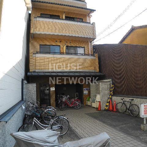 Lible Shinwa image