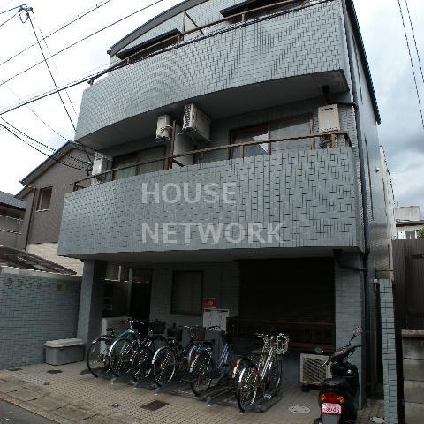 Rafine Ichijouji image