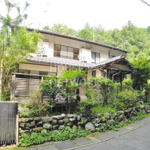 Iwakurahukuisi house image