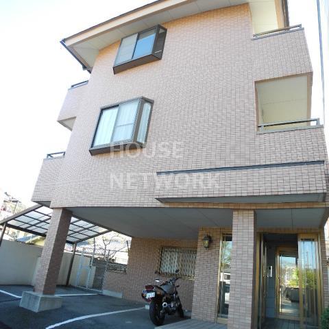 Maison Kaguraoka image