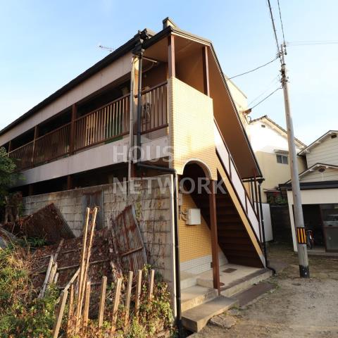 City Villa Ginkakuji image