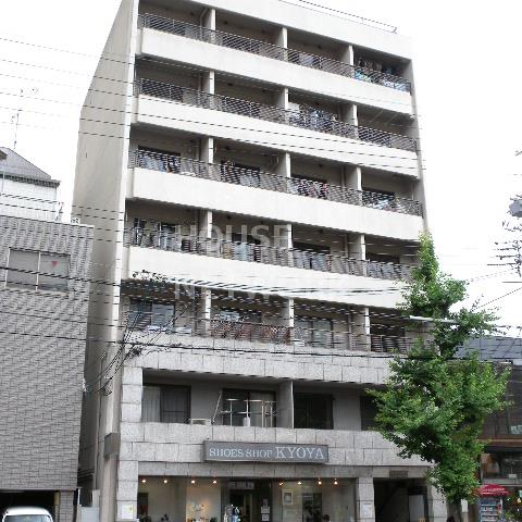 Ginkakuji Heights image