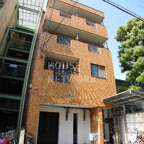 Cozy Heights Hyakumanben image