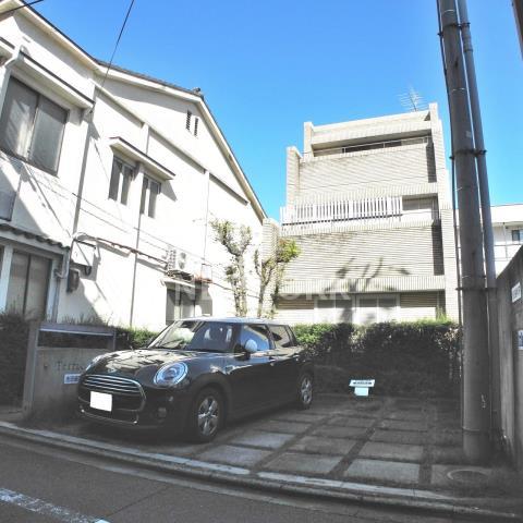 Terrace Yoshida image