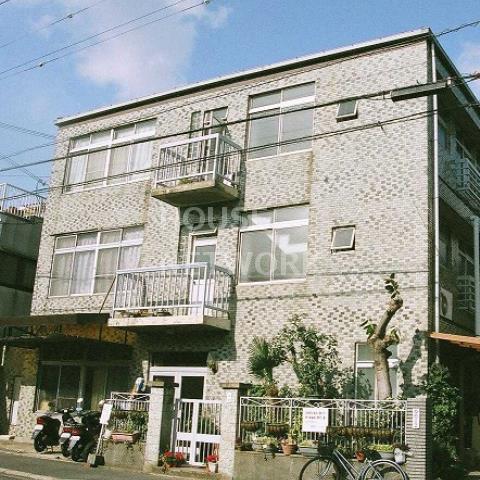 Kurahashi Mansion image