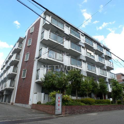 KAWABATA Heights image