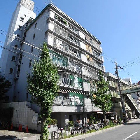 Maison Shirakawa image