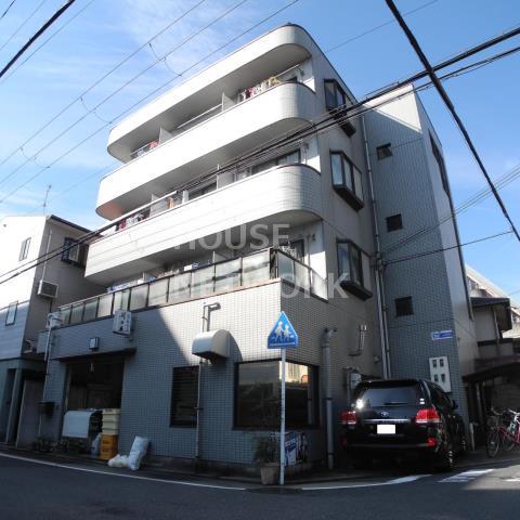 Kawaguchi Building image