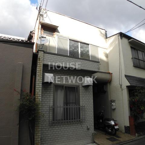 Kimura Mansion image