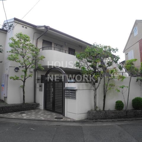 Tack House Shimogamo 8 image