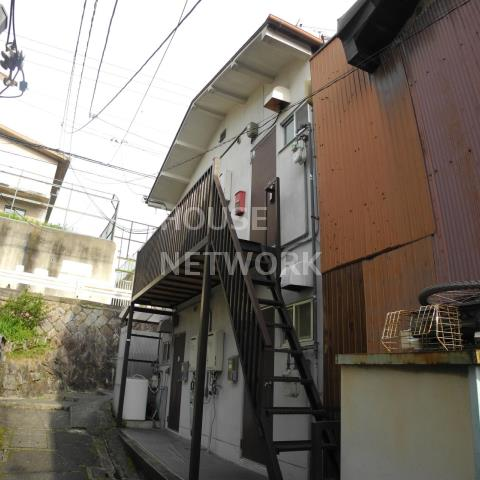 Maison Okazaki image