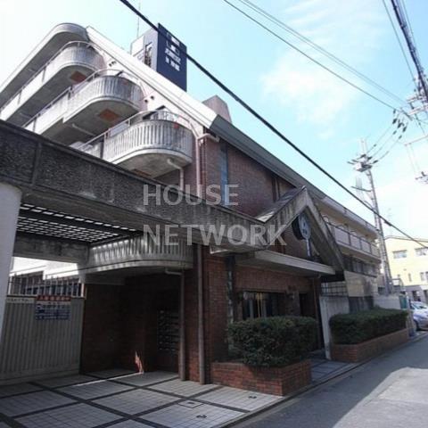 Jeunesse Inn Kyoto image
