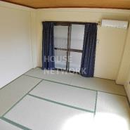 おすすめ部屋画像1