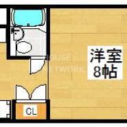 おすすめ部屋画像4
