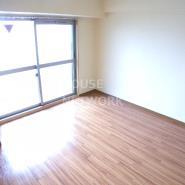 おすすめ部屋画像3